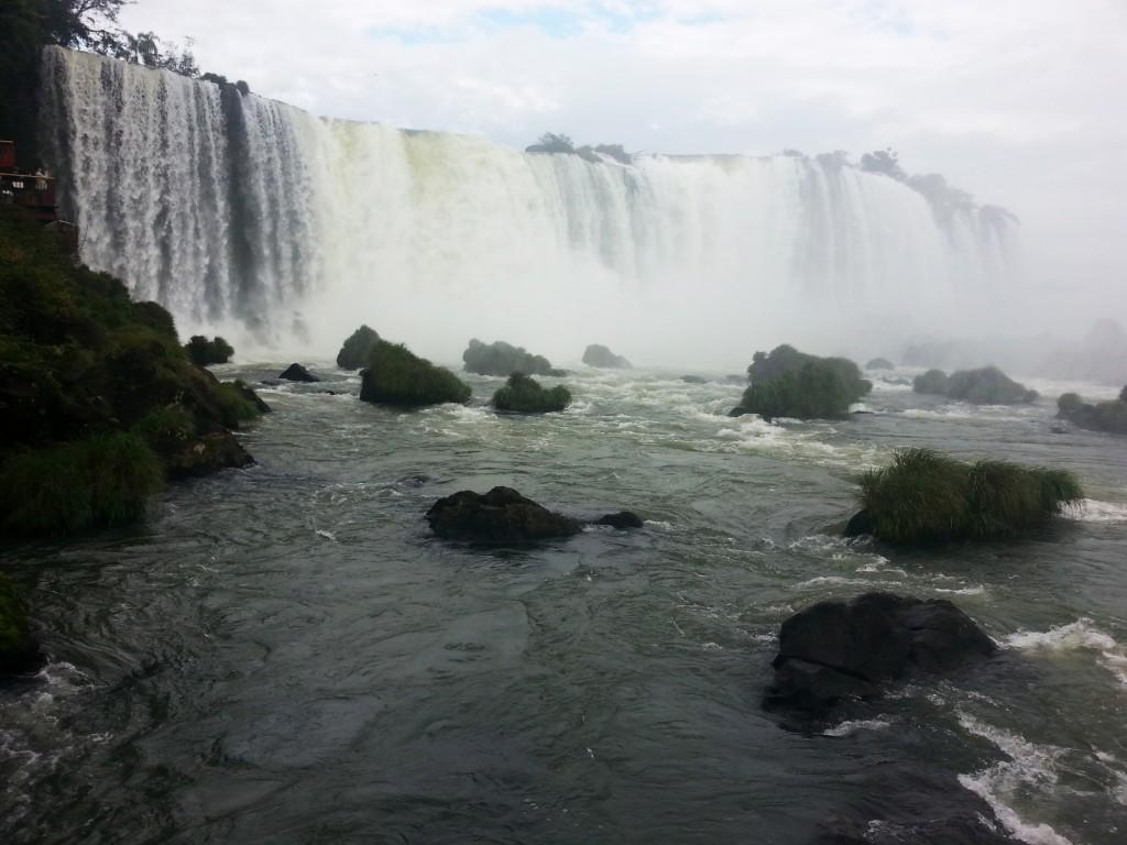 TierraLatina_Iguazu_Argentine-Voyage-Sur-Mesure