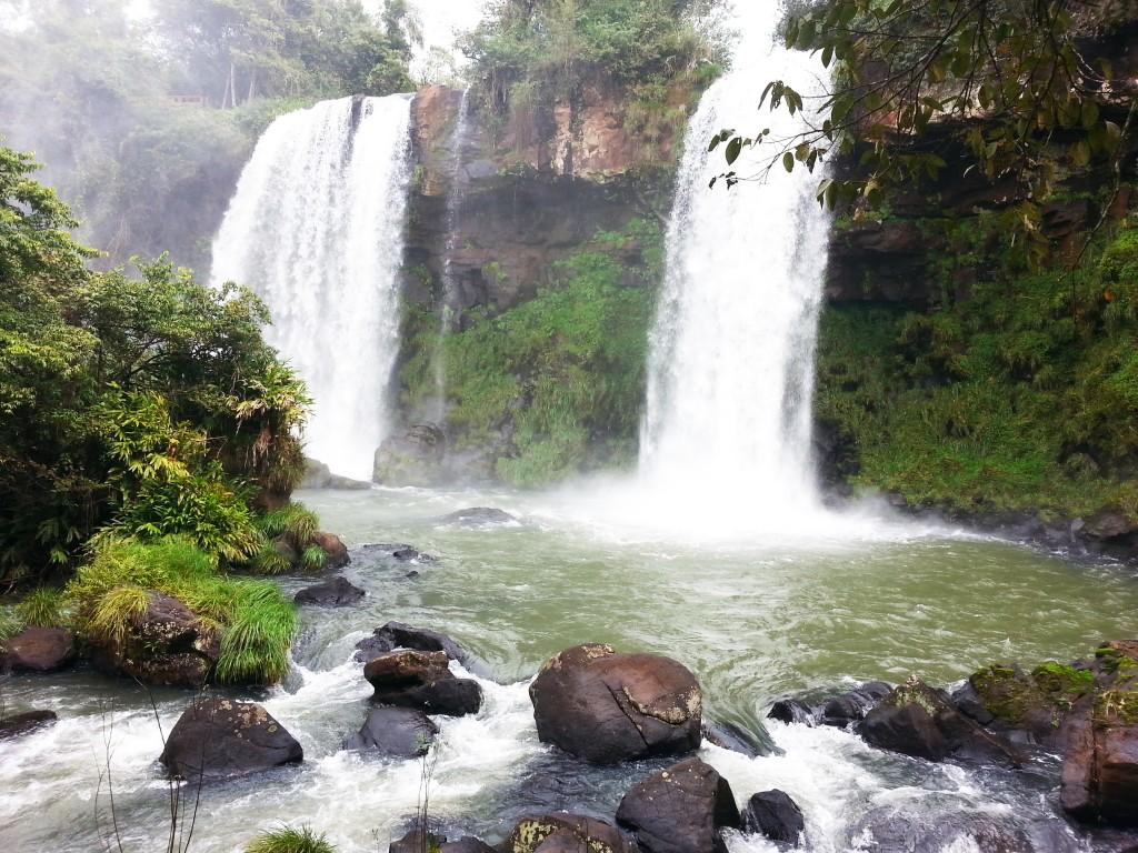 Tierra_Latina_Iguazu_Argentine_Voyage_Sur-Mesure