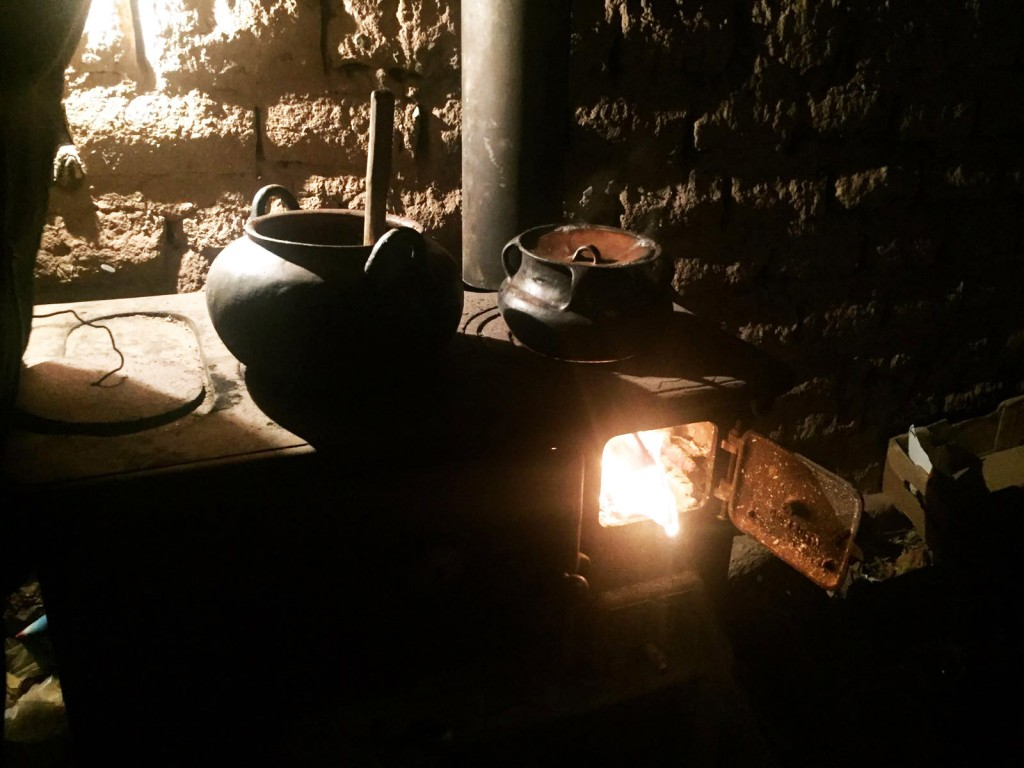 Communauté_Chezl'habitant_Humahuaca_Aregntine_Tierra-Latina