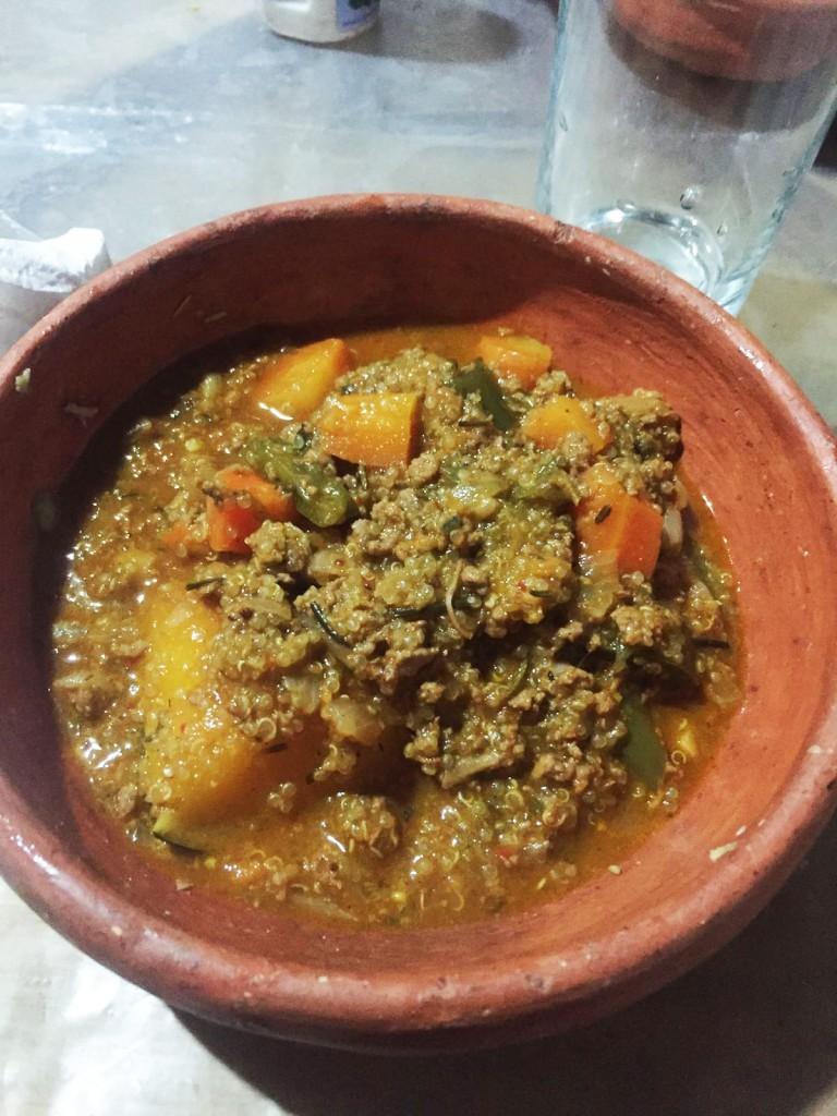 TIERRA_LATINA_Argentine_Humahuaca_Guiso-de-Quinoa