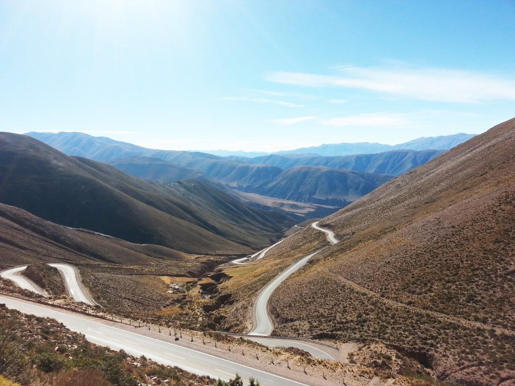 TIERRA_LATINA_Voyage-Sur-Mesure_Salta-Argentine