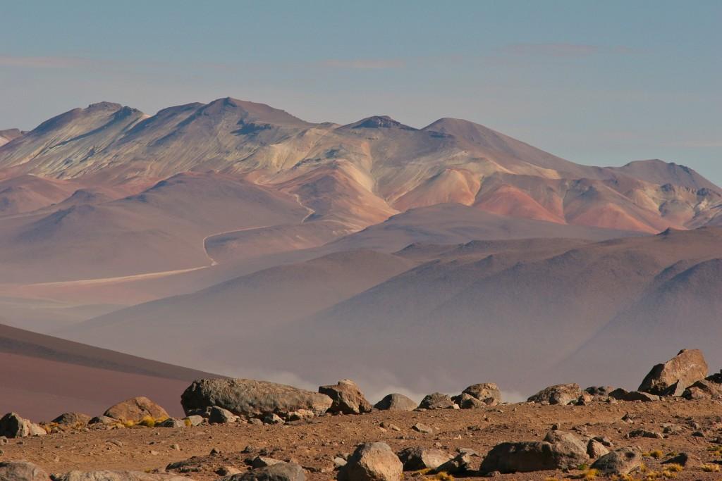 TIERRA_LATINA_voyage_sur_mesure_Chili_Atacama 5