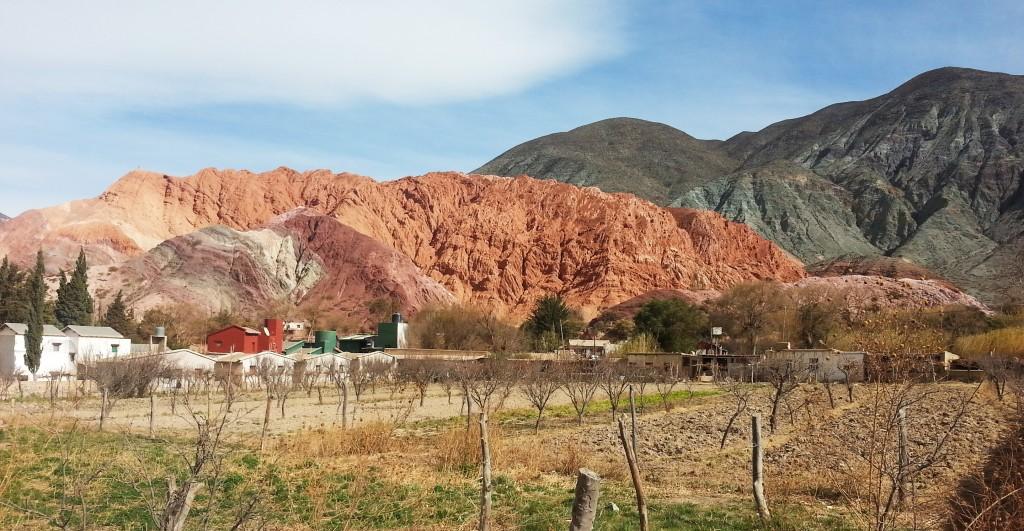 Tierra_Latina_Salta-Argentine_Purmamarca