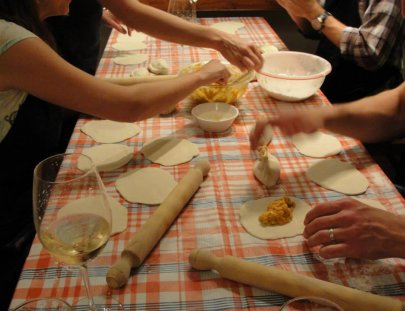 cours de cuisine argentine buenos aires tierra latina