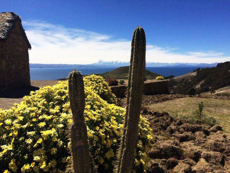 Tierra_Latina_Lac_Titicaca_Perou_Bolivie_Charline-Voyage