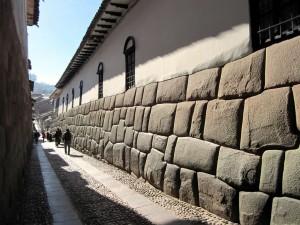 Perou_TIERRA_LATINA_voyage_sur_mesure_Cuzco_Cusco_07