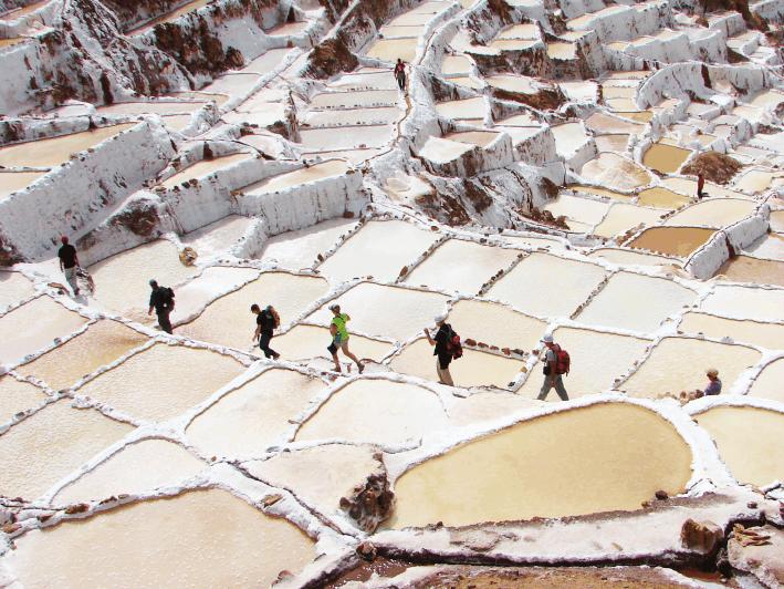 Peru-salt-pool-maras-tierra-latina