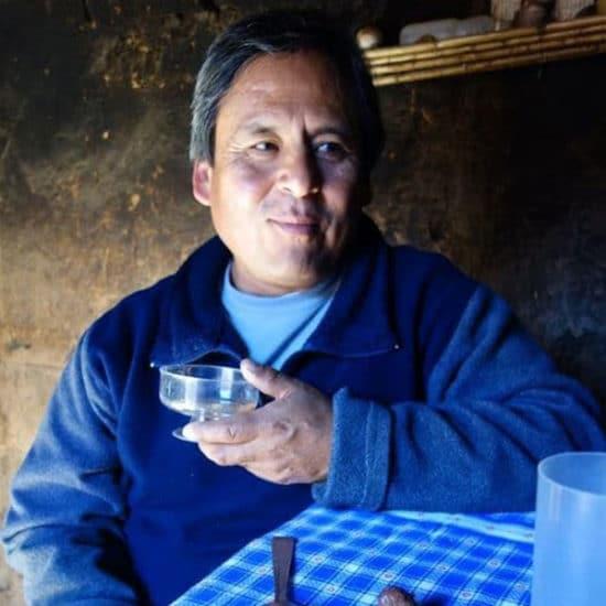guide local raul humahuaca argentine tierra latina voyage sur mesure