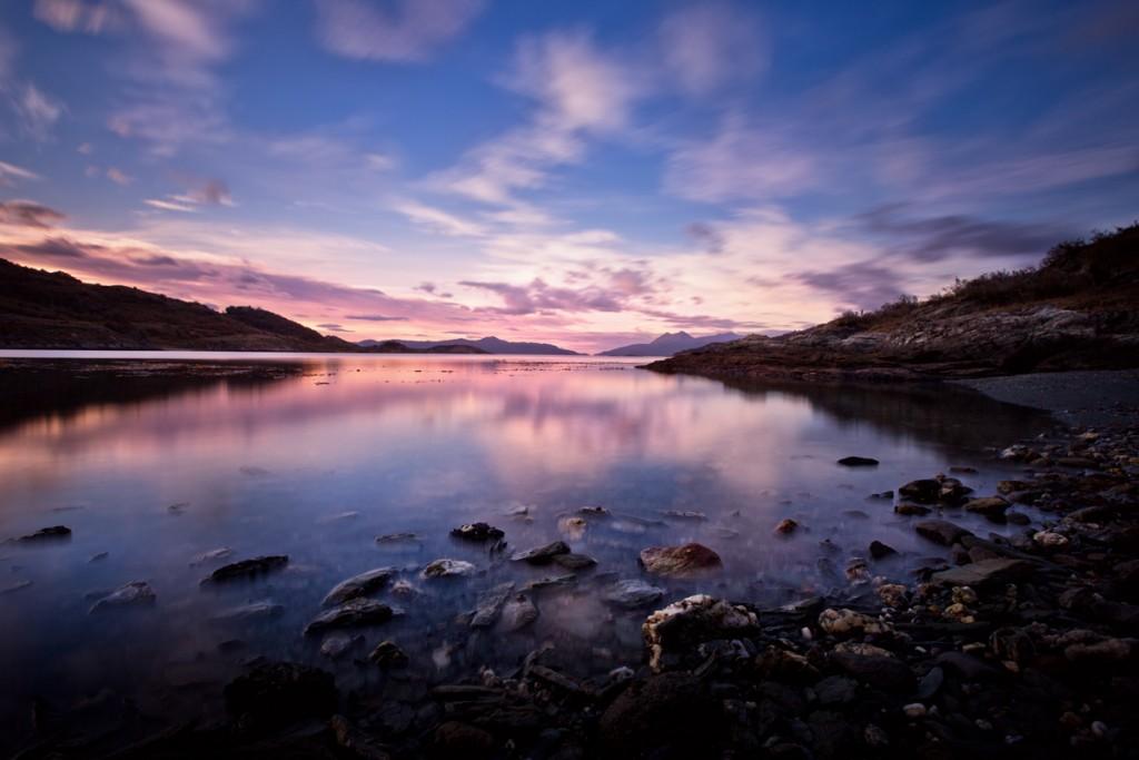 patagonie_voyage-photo_01_terre-de-feu