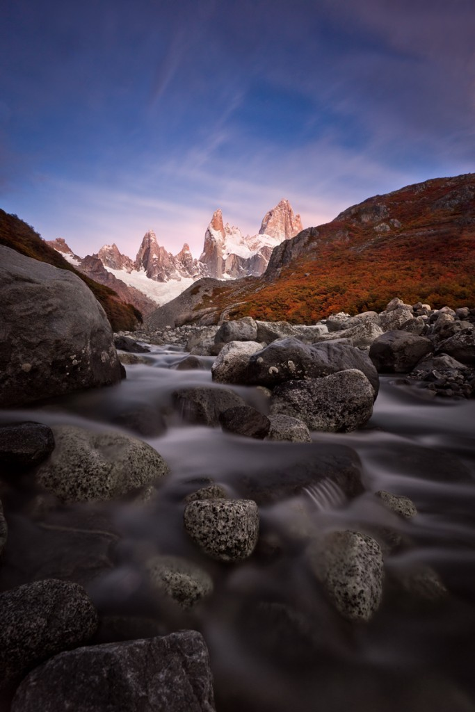 patagonie_voyage-photo_20_el-chalten-fitz-roy