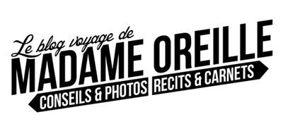 logommeoreille_jan15a_noir