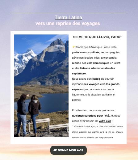 Newsletter-juin-2020-vers-une-reprise-des-voyages