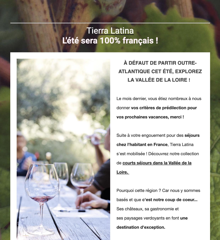 Newsletter-tierra-latina-juillet-2020
