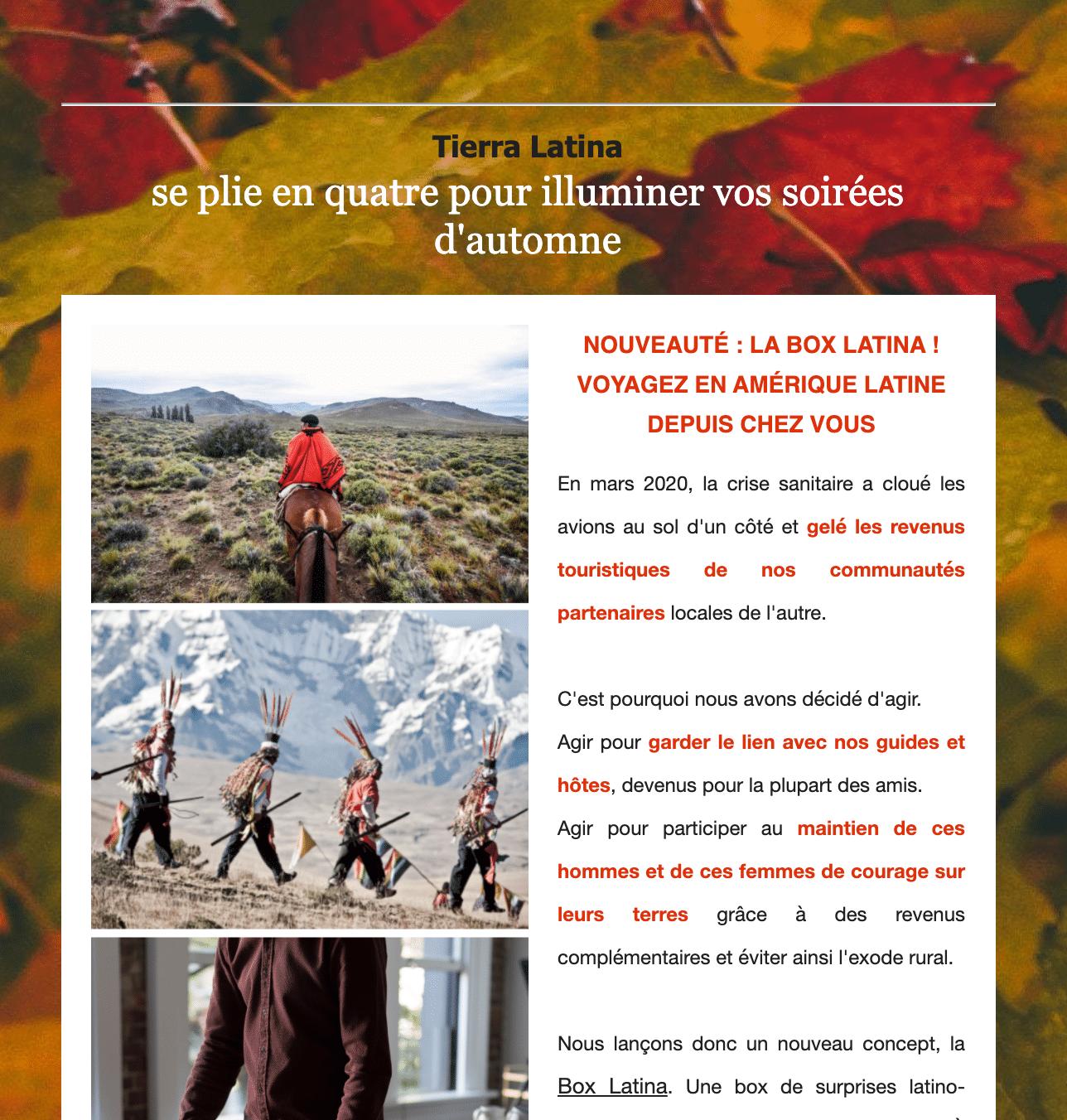 Newsletter-octobre-2020