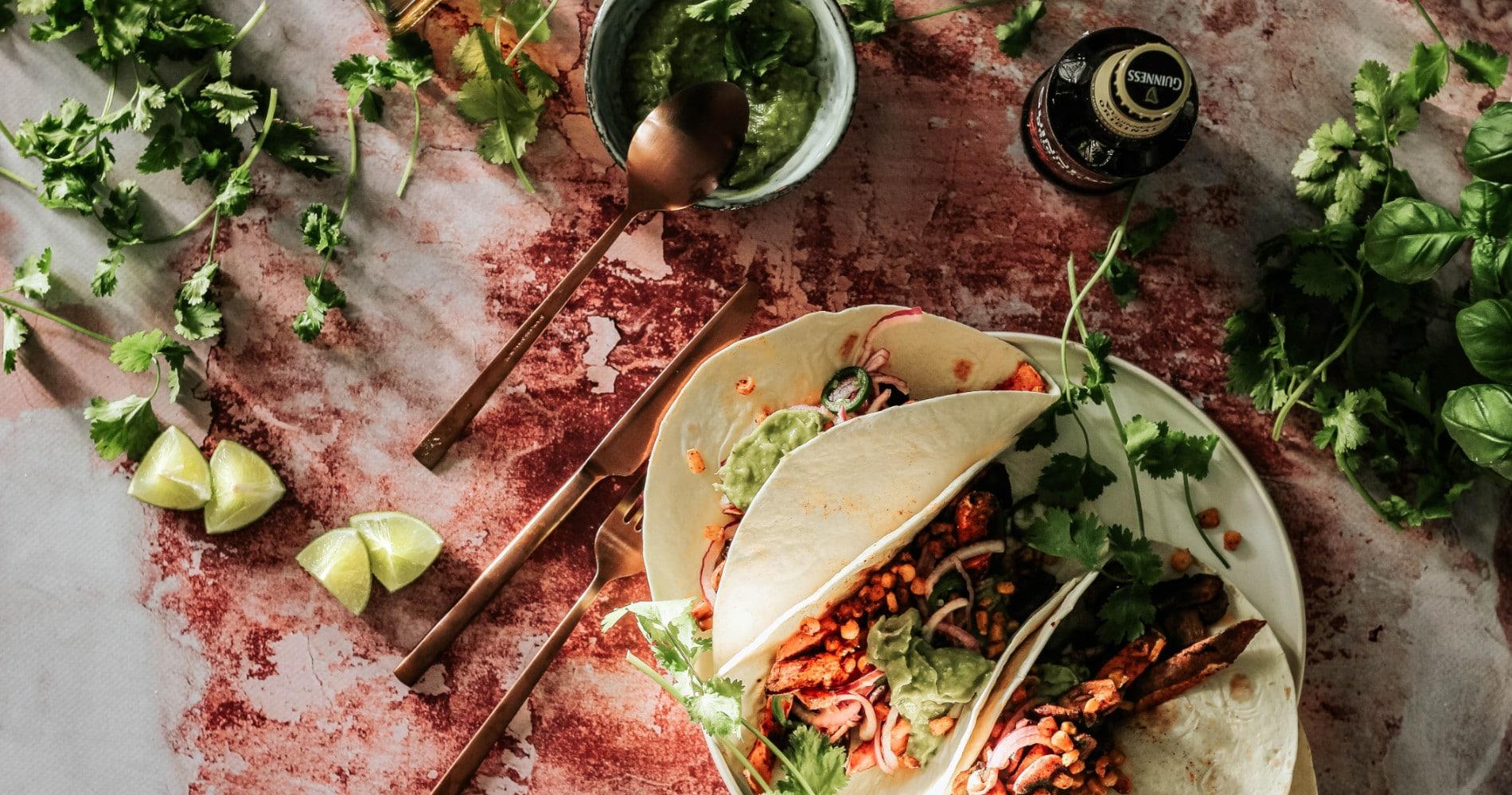 cours-de-cuisine-en-ligne-au-mexique-tierra-latina-micheile-henderson