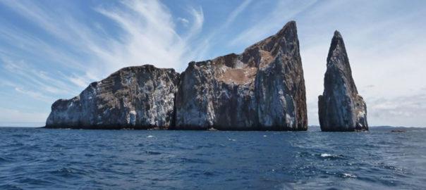 iles galapagos equateur voyage