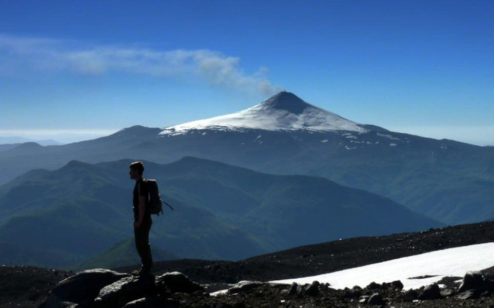 tierra-latina-patagonie-chili-argentine-reportages