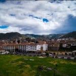 tierra-latina-diego-solorzan-visite-guidée-en-ligne