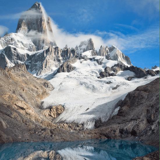 tierra-latina-el-chalten-fitz-roy-lac-photo-madame-oreille