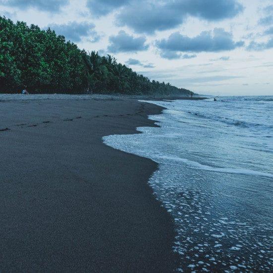 tierra-latina-etienne-delorieux-costa-rica