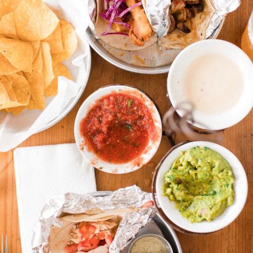 tierra-latina-heather-ford-cours-de-cuisine-au-mexique