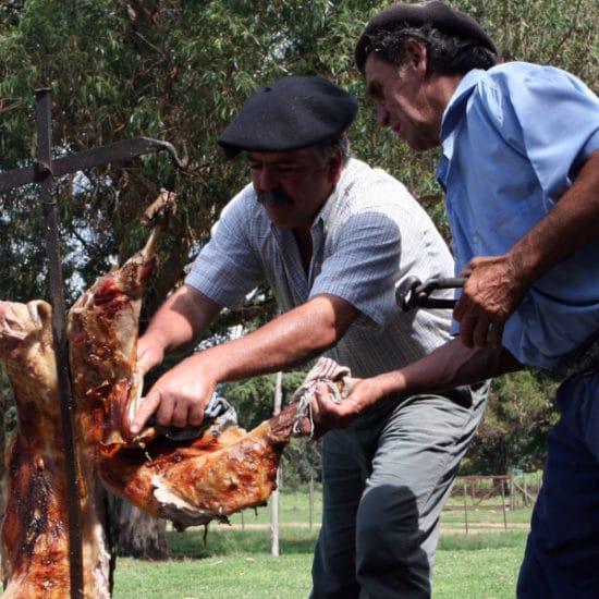 tierra-latina-asado-barbecue-argentin