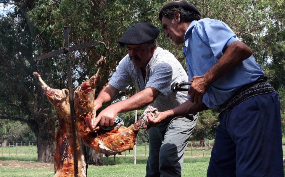 tierra-latina-asado-barbecue-argentine-reportages