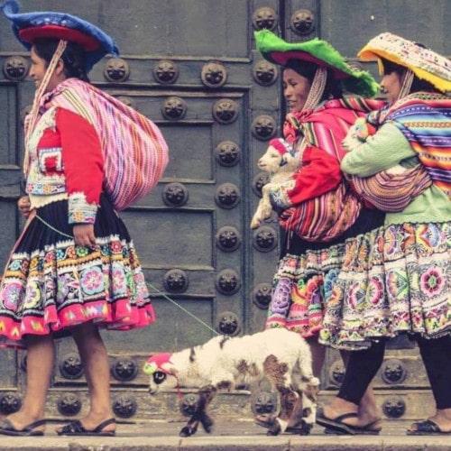 tierra-latina-visite-guidée-virtuelle-cuzco-acitvité-en-ligne