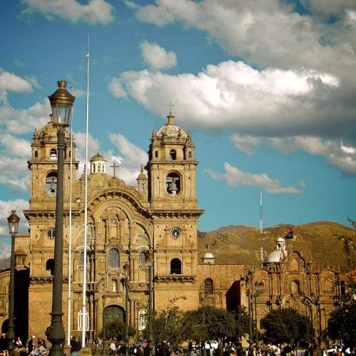 tierra-latina-visite-guidée-virtuelle-cuzco-pérou