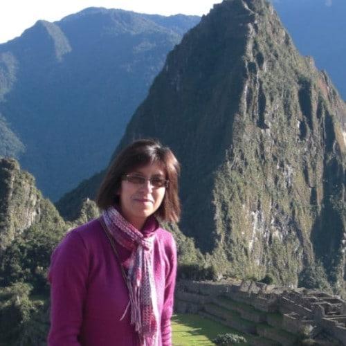 tierra-latina-visite-guidée-virtuelle-cuzco-patricia