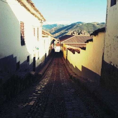tierra-latina-visite-guidée-virtuelle-cuzco