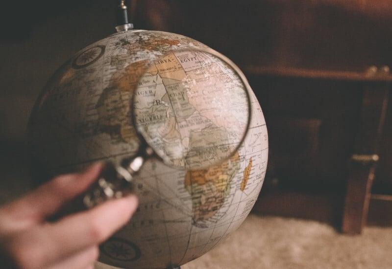 tierra-latina-voyage-handicap