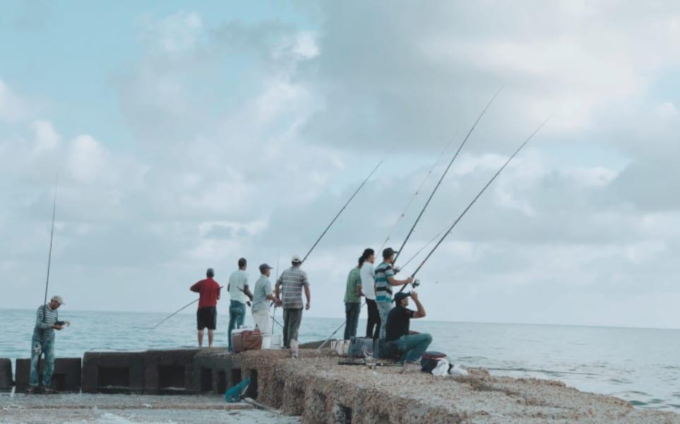 tierra latinajour de pêche en patagonia ali hegazy