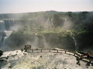 Brésil_Argentine_Iguazu_voyage_adapté_personne_à_mobilité_réduite_PMR_Voyage