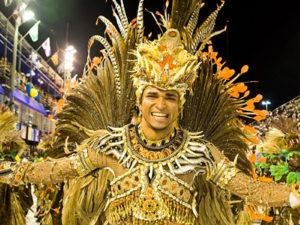Carnaval_de_Rio_de_Janeiro_voyage_Tierra_Latina