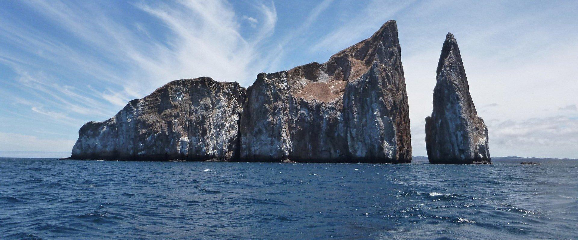 galapagos equateur voyage
