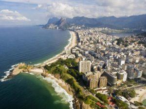 Rio_de_Janeiro_Bresil