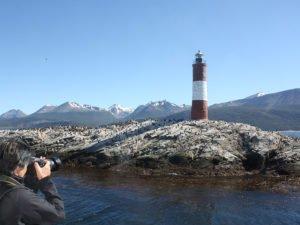Ushuaia_glaciers_patagonie_argentine_voyage_Tierra_Latina_1