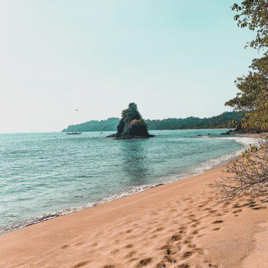 tierra-latina-voyage-costa-rica-courtney-hall-AFZp_vWlmHM-unsplash