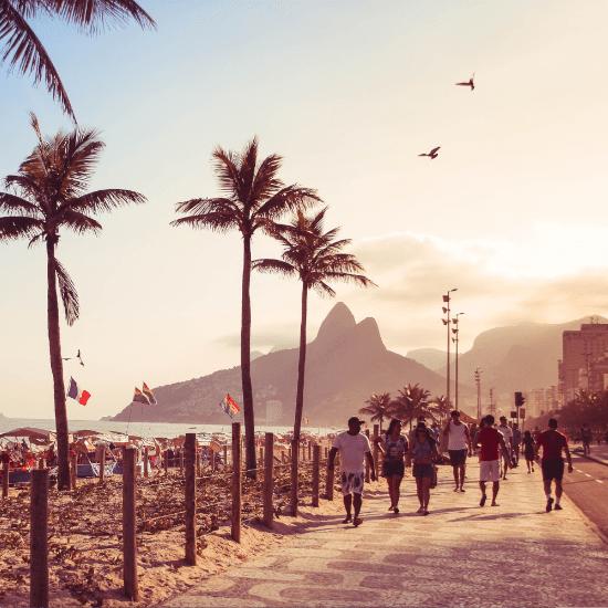 samba-rio-de-janeiro-bresil-copacabana-ipanema-voyage-photo-by-gabyps-pixway