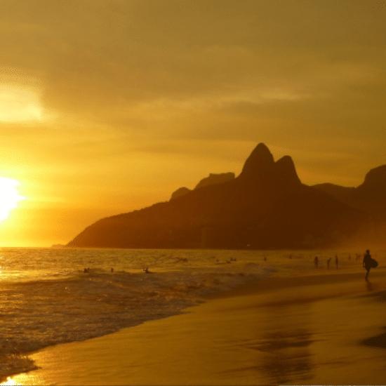 samba-rio-de-janeiro-bresil-copacabana-voyage-photo-by-eacuna-pixway
