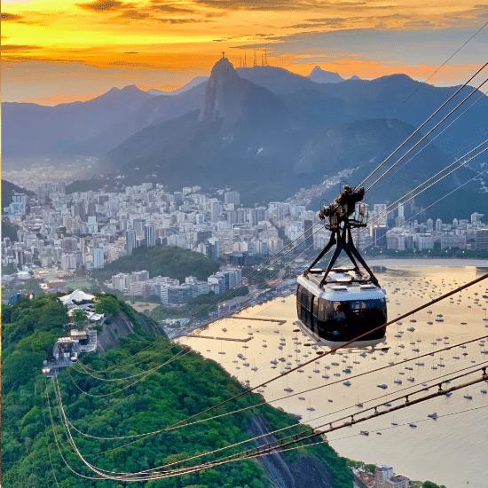 samba-rio-de-janeiro-bresil-pao-de-acucar-voyage-photo-by-davi-costa-unsplash