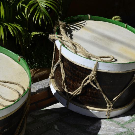 samba-rio-de-janeiro-bresil-voyage-photo-by-robsonmelo-pixway