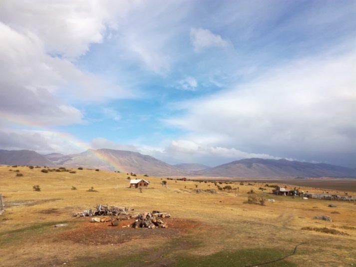 Voyage Argentine sur mesure Tierra Latina
