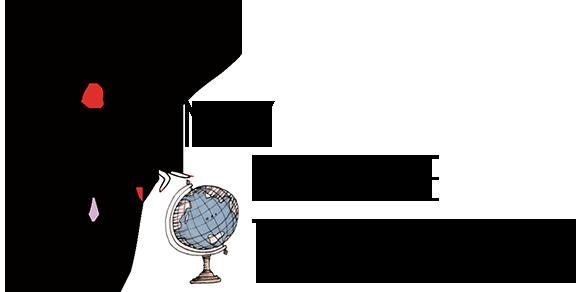 Logo Mylittletravel