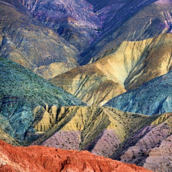 tierra-latina-franco-cappellari-quebrada-de-humahuaca-nord-ouest-argentine