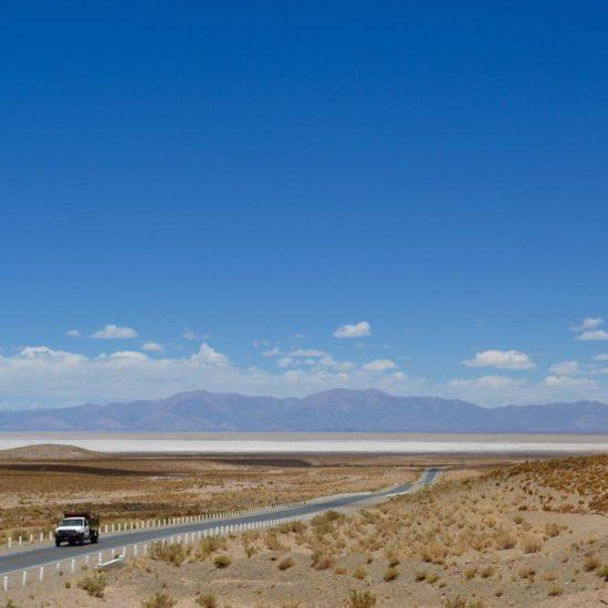 argentine nord ouest argentin route désert excursion voiture salta cafayate