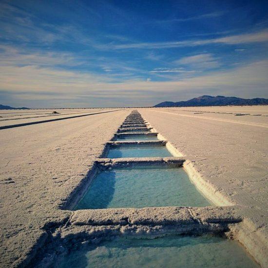 nord ouest argentine salinas grandes salta salar désert de sel nature découverte curiosité jujuy hauts plateaux immensité blanche