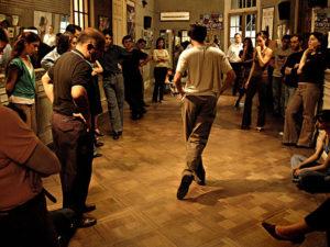 Cours-Tango-Buenos-Aires-Argentine-sejour-Tierra-Latina