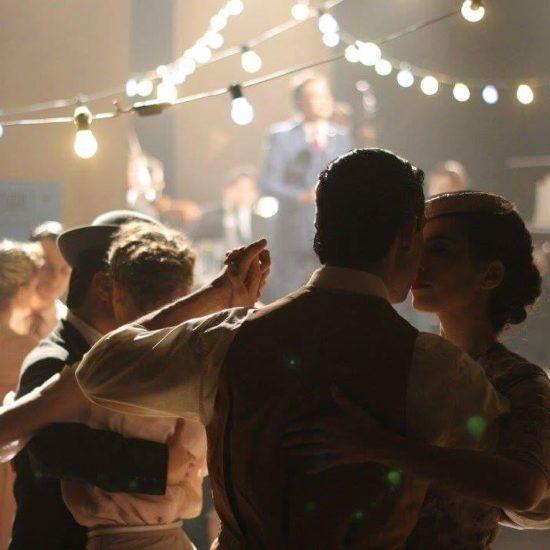 argentine buenos aires capitale stage show tango argentin cours particuliers eva laura madar danse culture locale patrimoine
